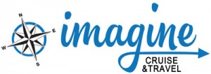 Imagine Cruise-Travel WEB